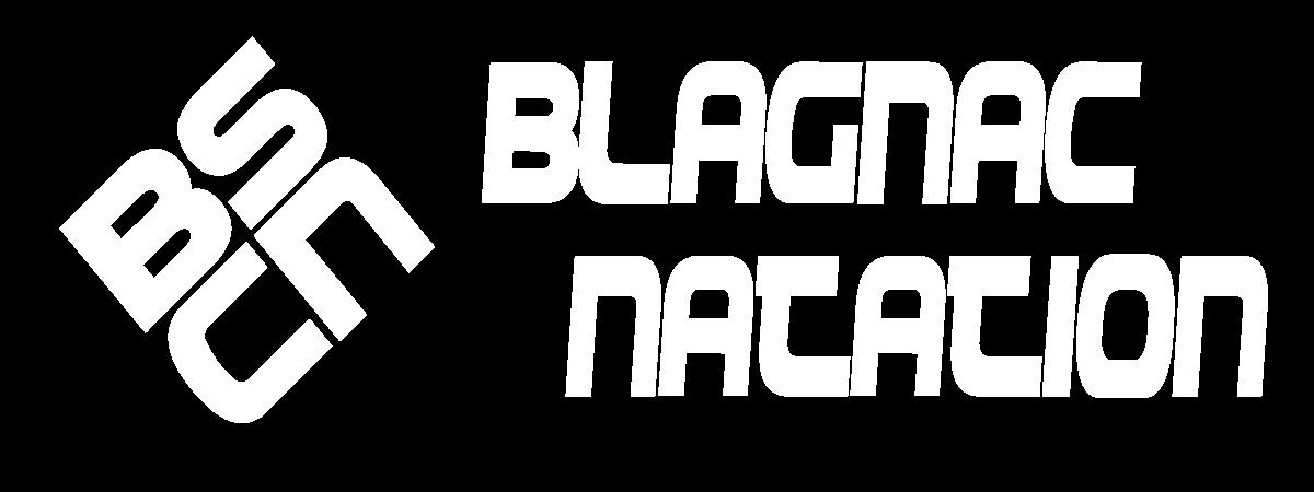 Blagnac Sporting Club Natation