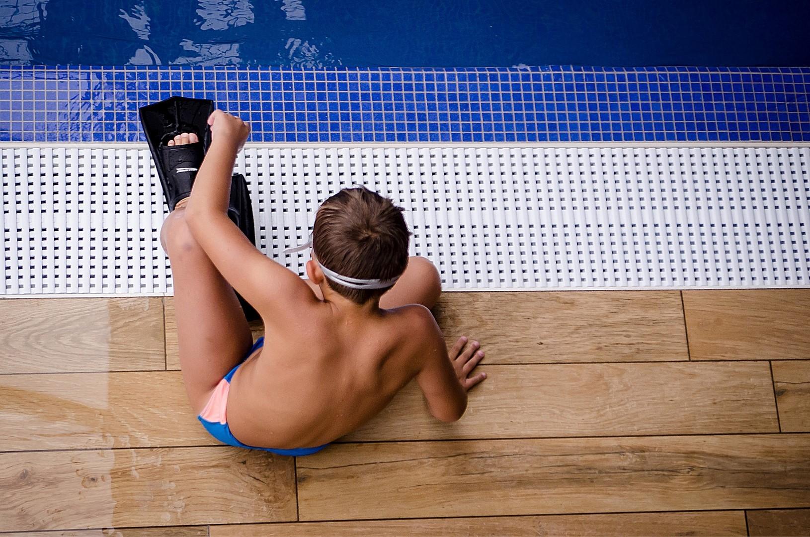 enfant_nageur